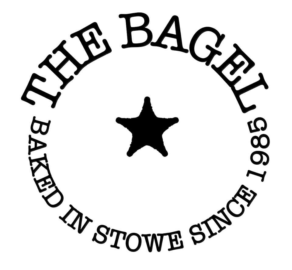 The Bagel logo.png