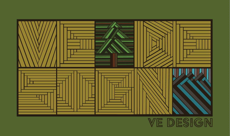 VE_design_basic.jpg