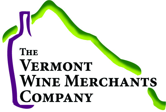 VWM Logo.jpg