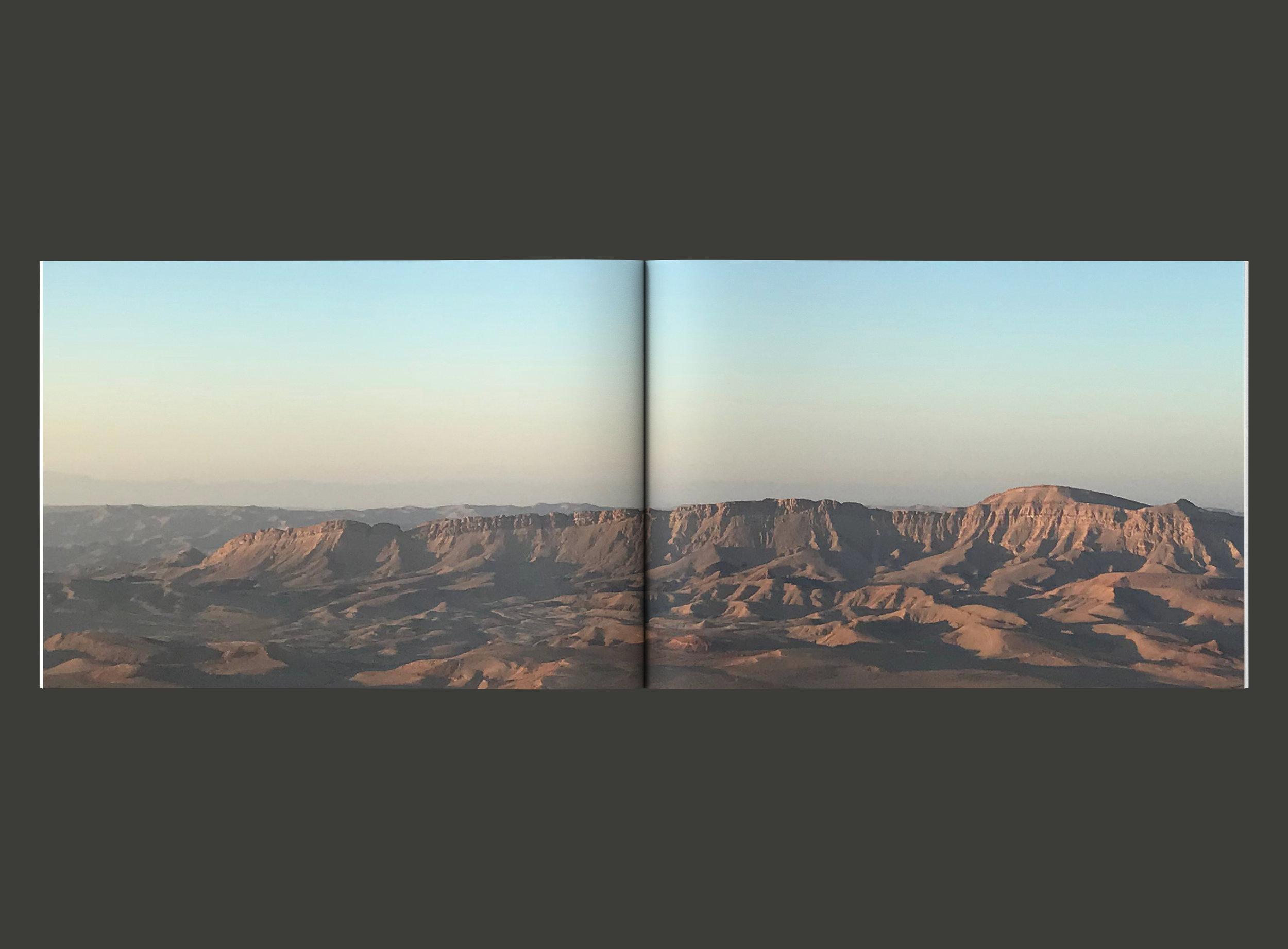 FONN desert photo.jpg