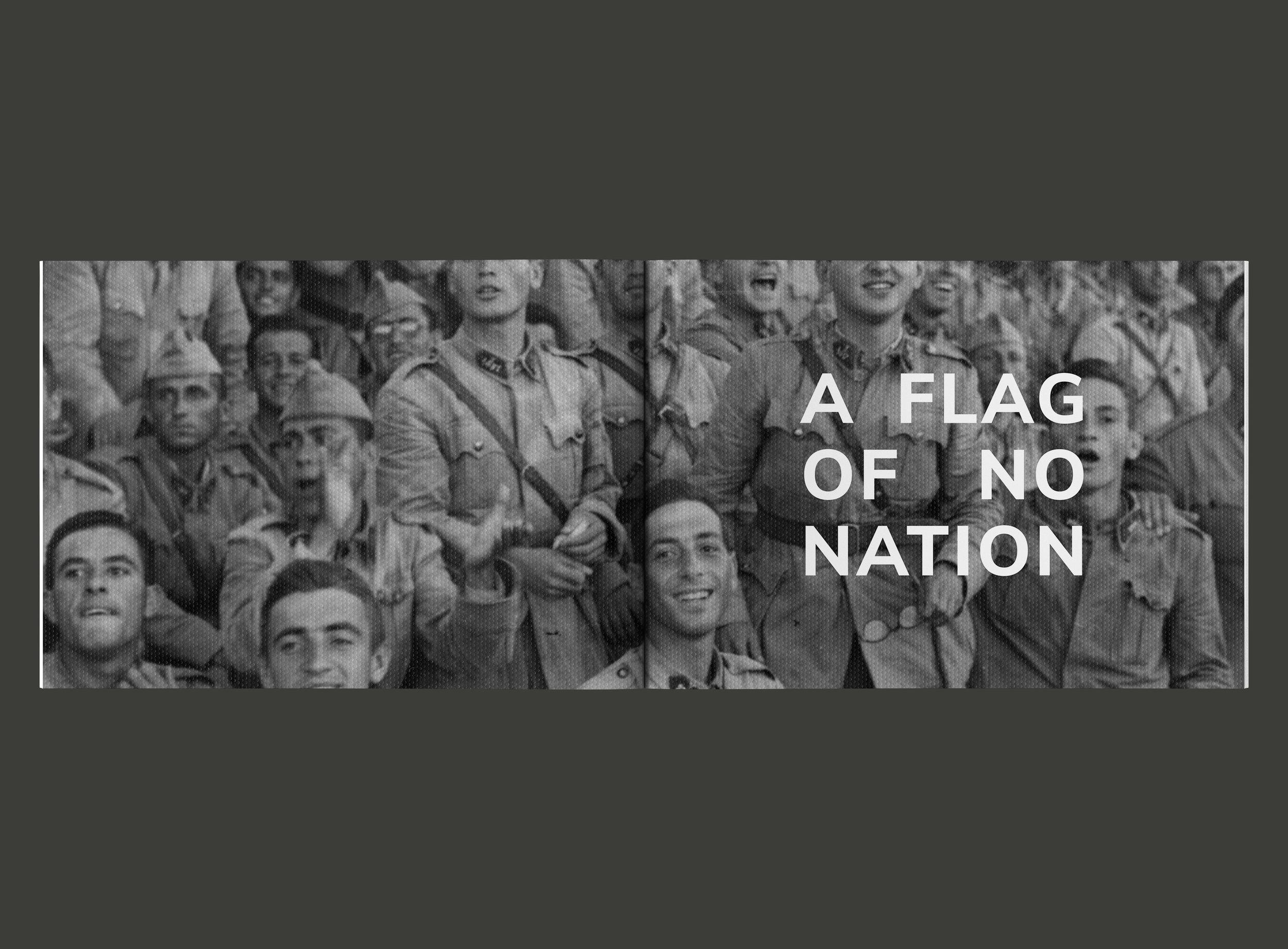 FONN flag.jpg