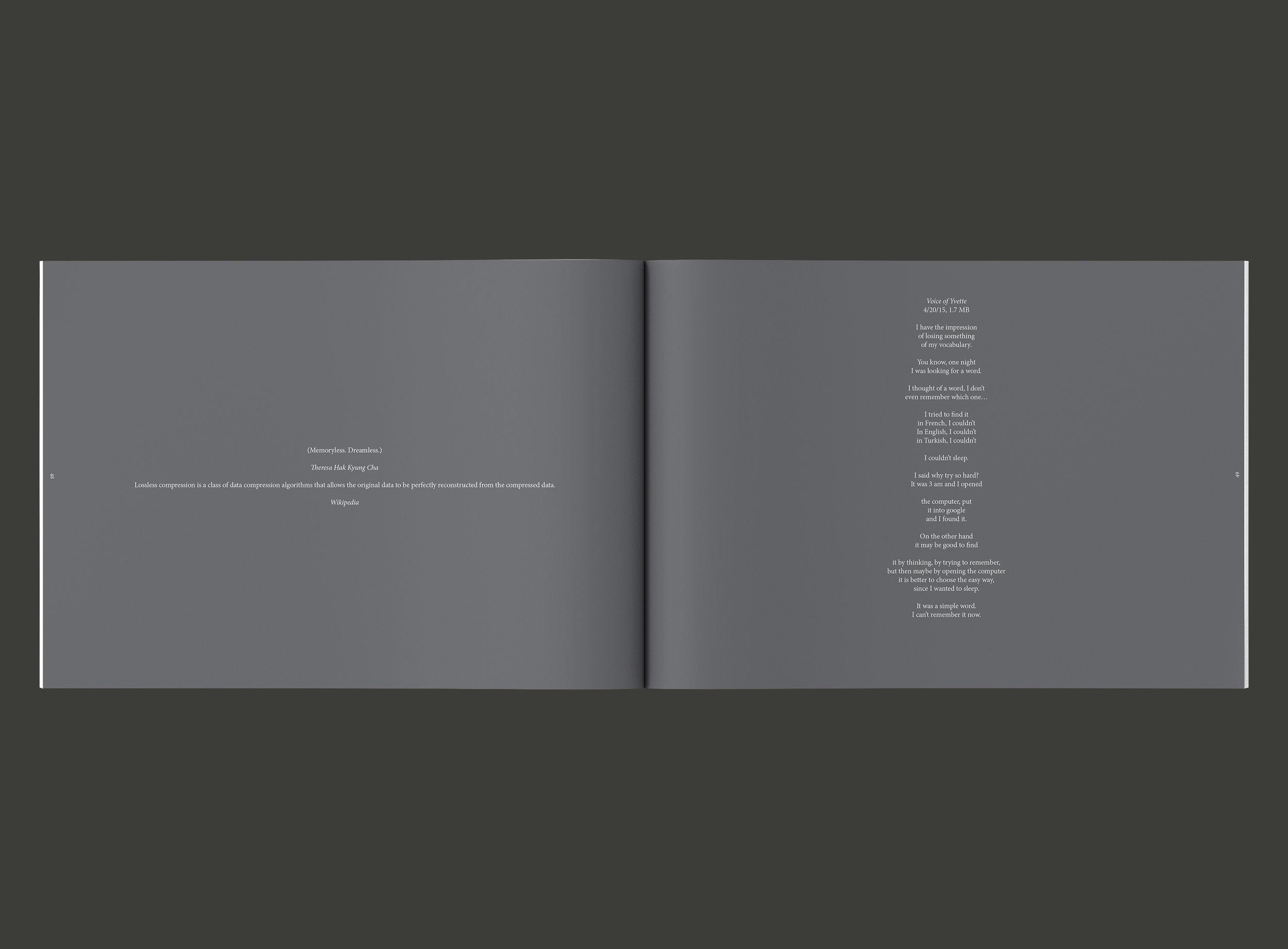 FONN losslessness text.jpg