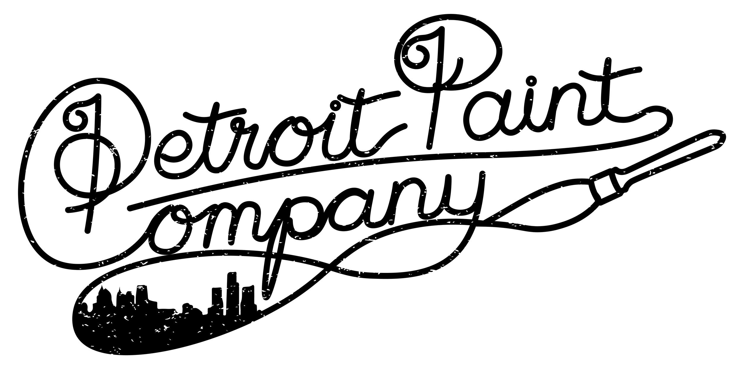 UPWORK DETROIT PAINT COMPANY REVISE-01.png