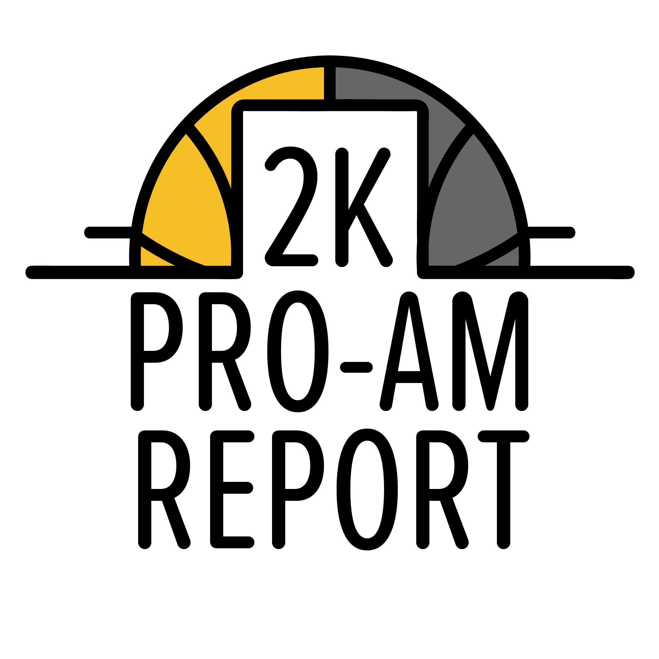 2KPROAMREPORT LOGO 3-01.png