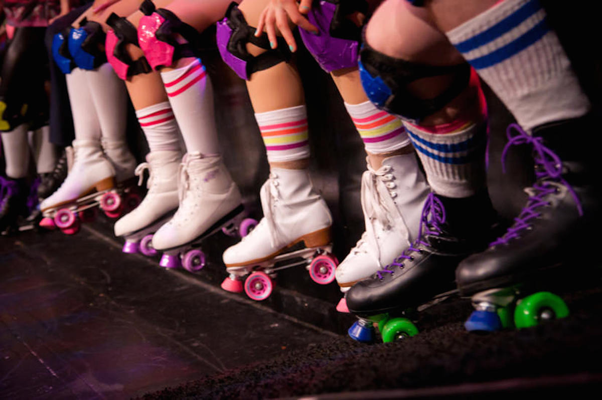 Roller Disco 01.jpg