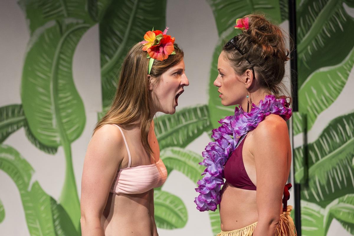 Aloha 13.jpg
