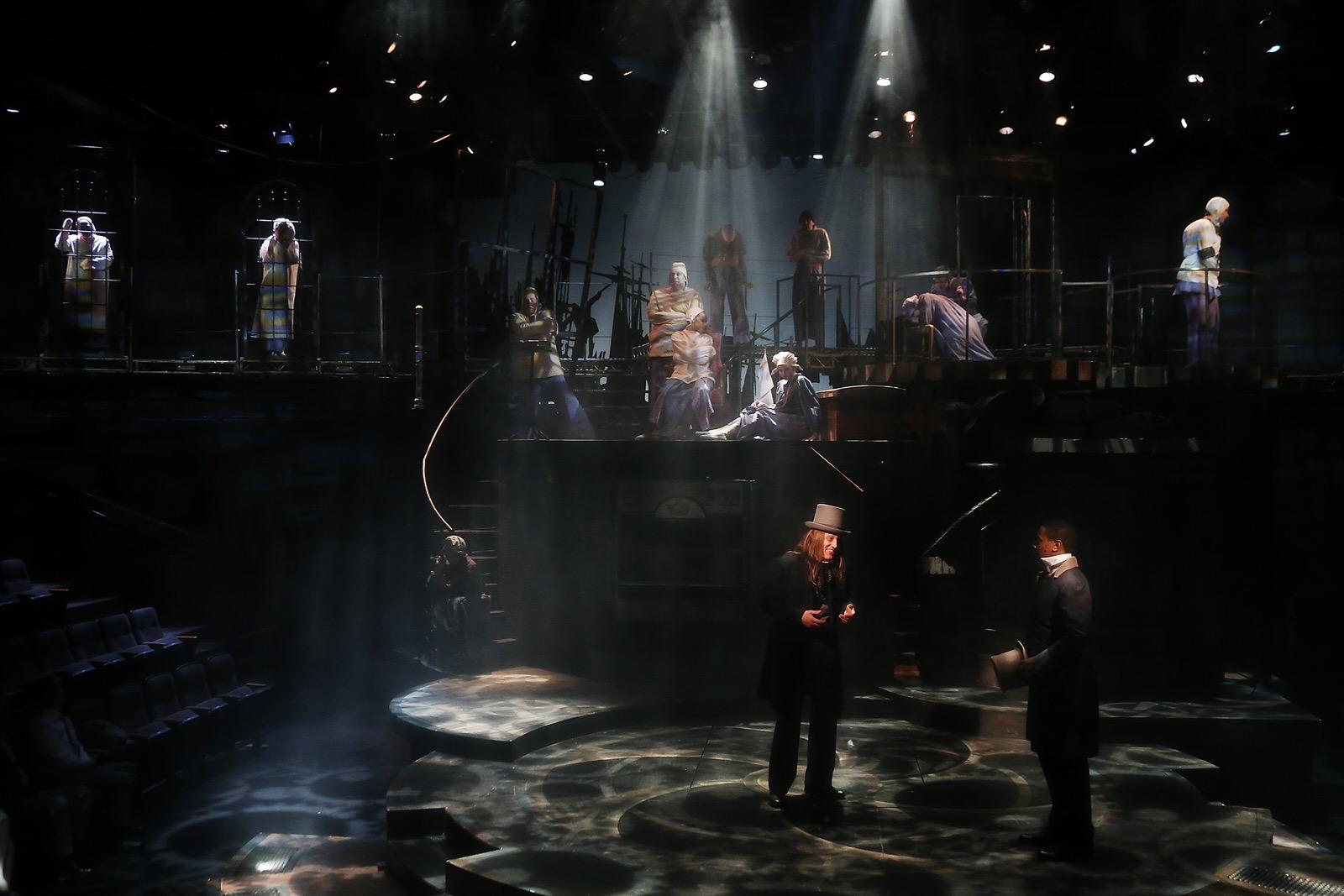 Sweeney Todd 20.jpg