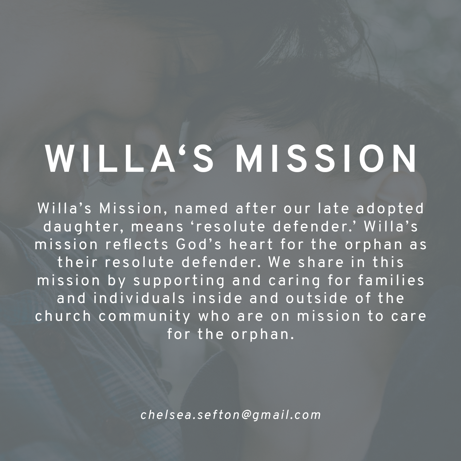 willasmission.png