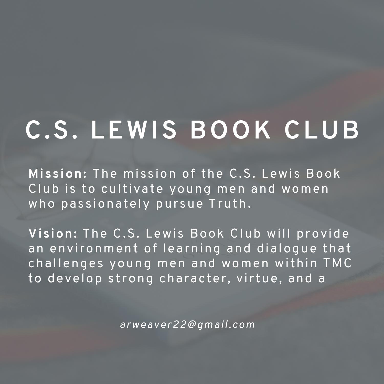 cslewisbookclub.png