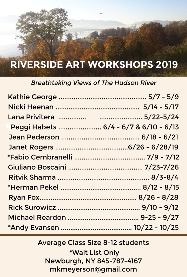 Riverside+Art-2019-1.jpg