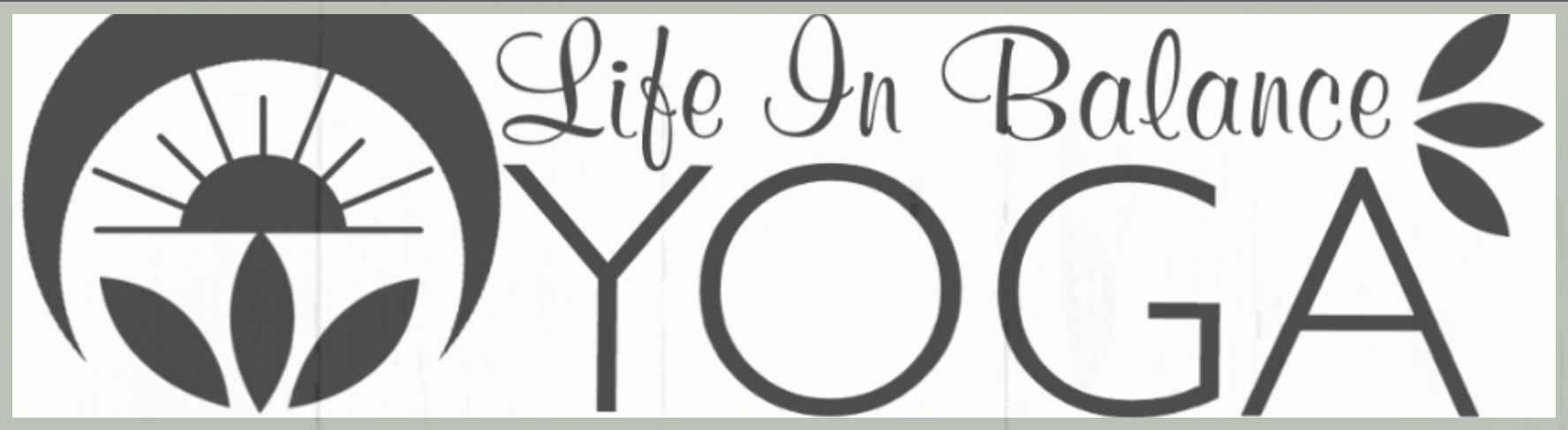 LifeInBalance_Banner.png