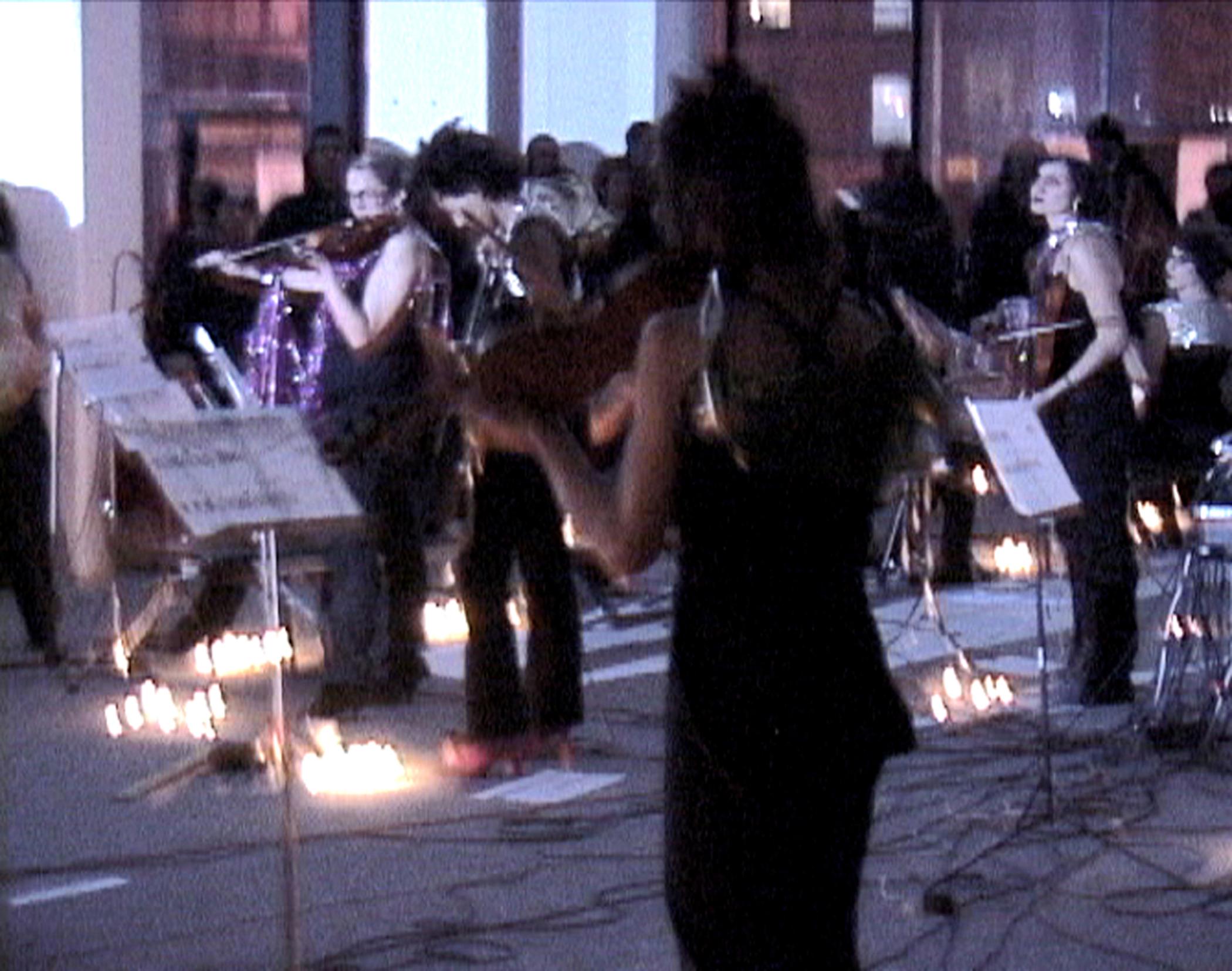 *standing orchestra.jpg