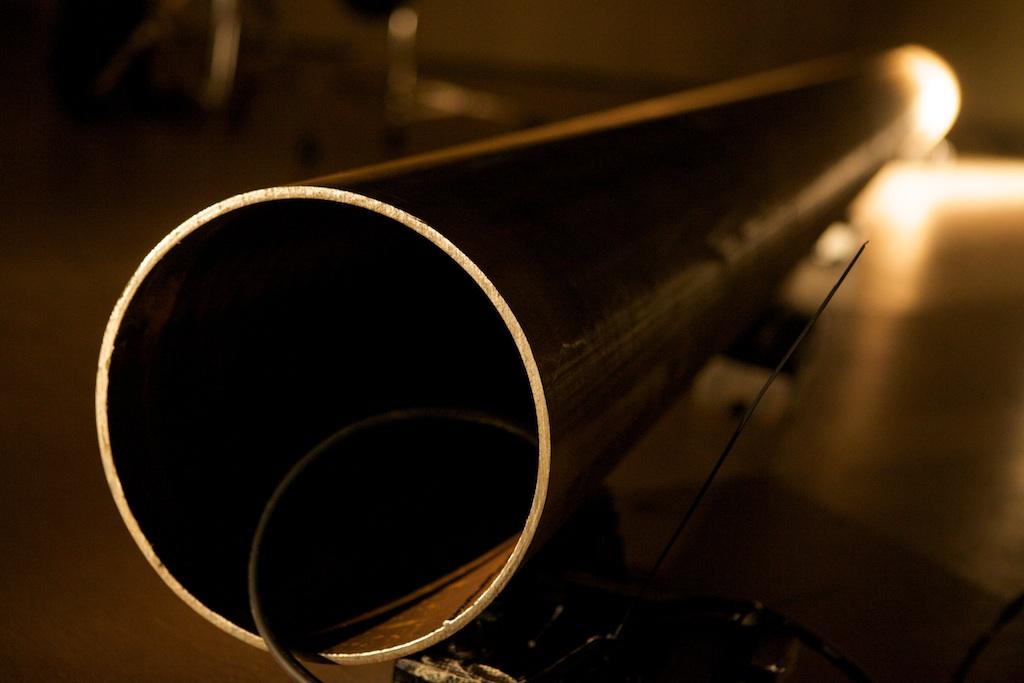Tubes and horns 10.jpg