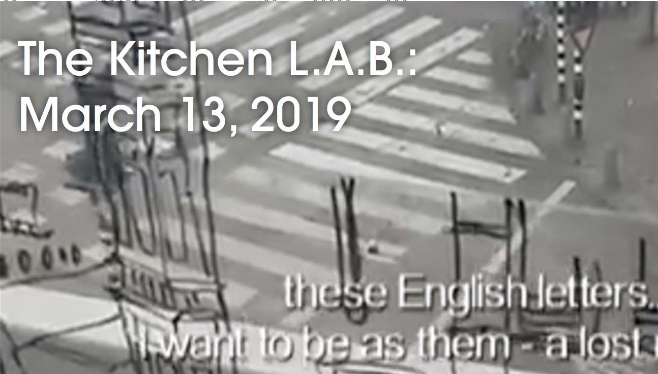 Kitchen LAB image.png