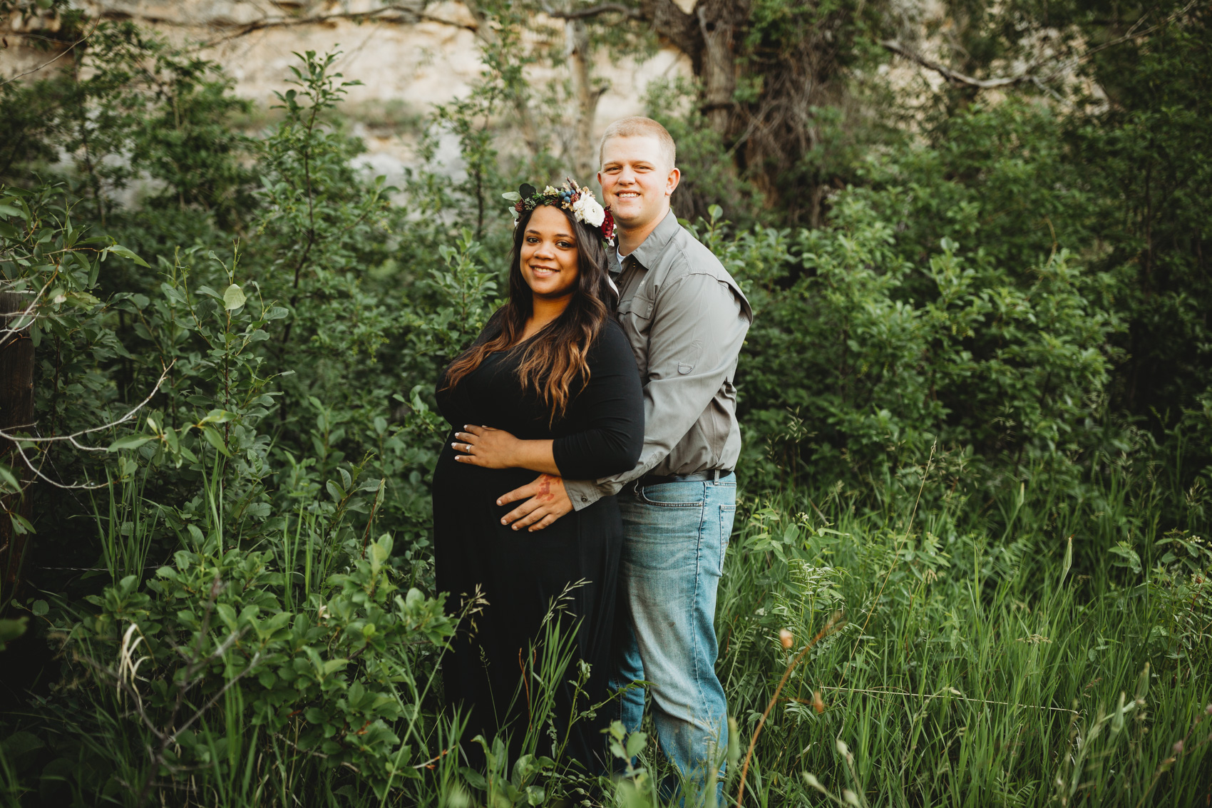 deja-ben-maternity-photography-great-falls-montana-4.jpg