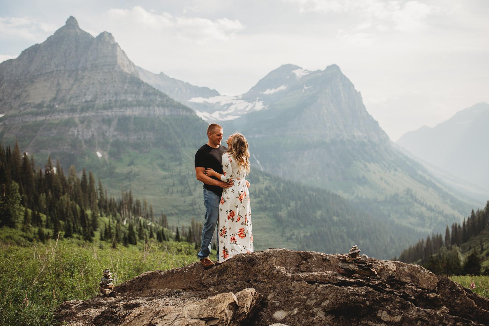 marah-doug-great-falls-montana-engagement-photographer-2.jpg