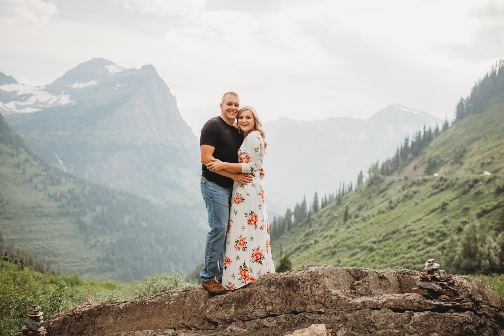 marah-doug-great-falls-montana-engagement-photographer-1.jpg