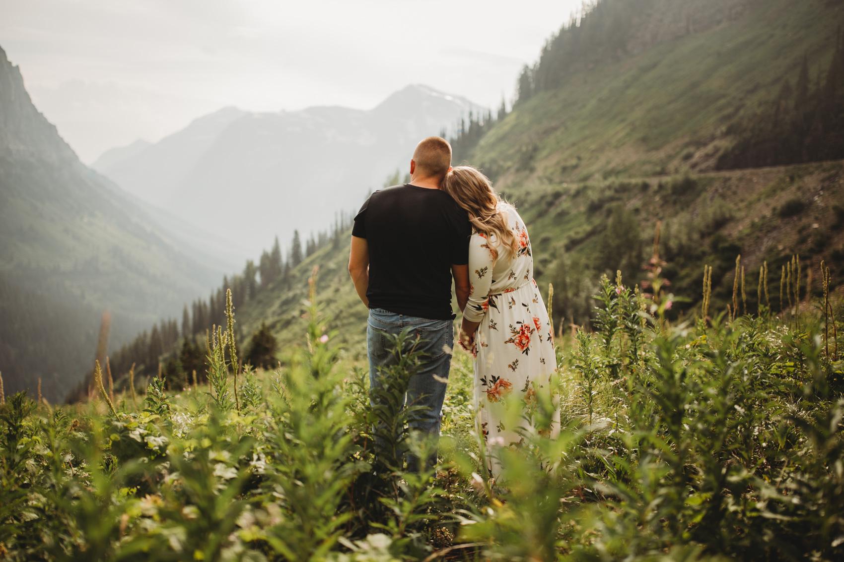 marah-doug-great-falls-montana-engagement-photographer-4.jpg