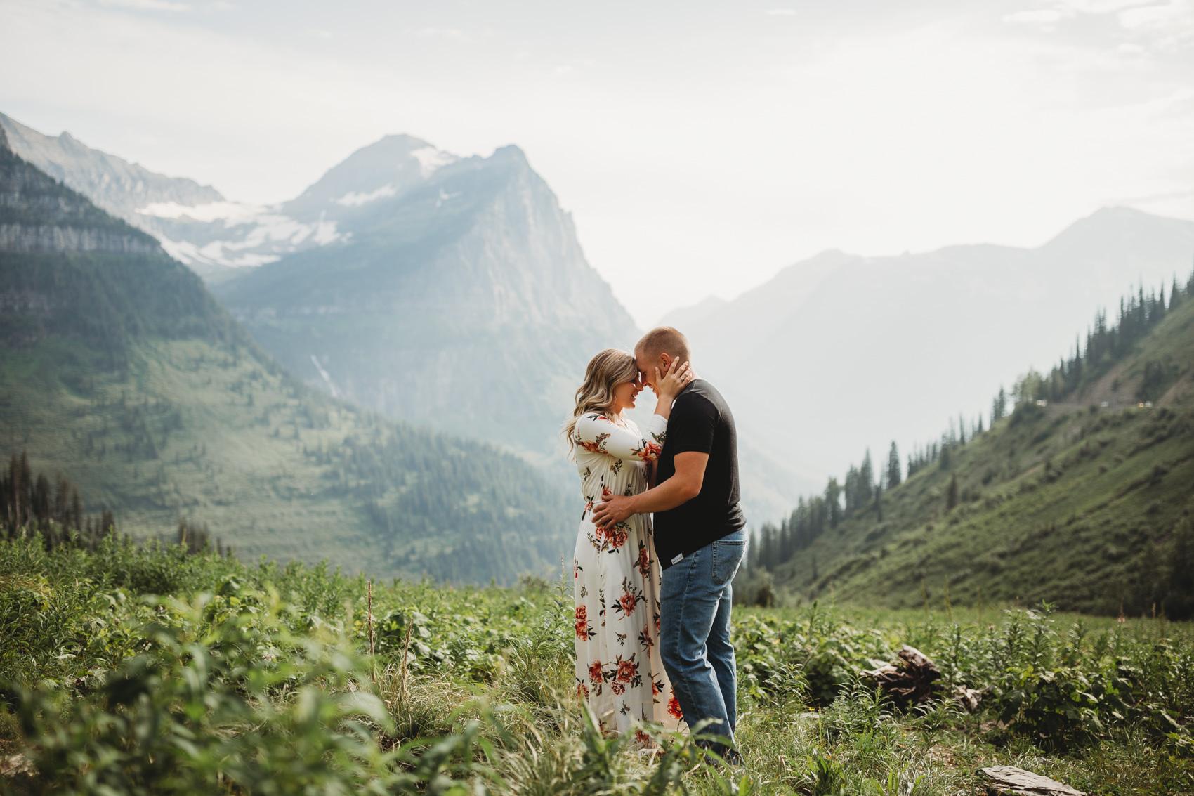 marah-doug-great-falls-montana-engagement-photographer-8.jpg