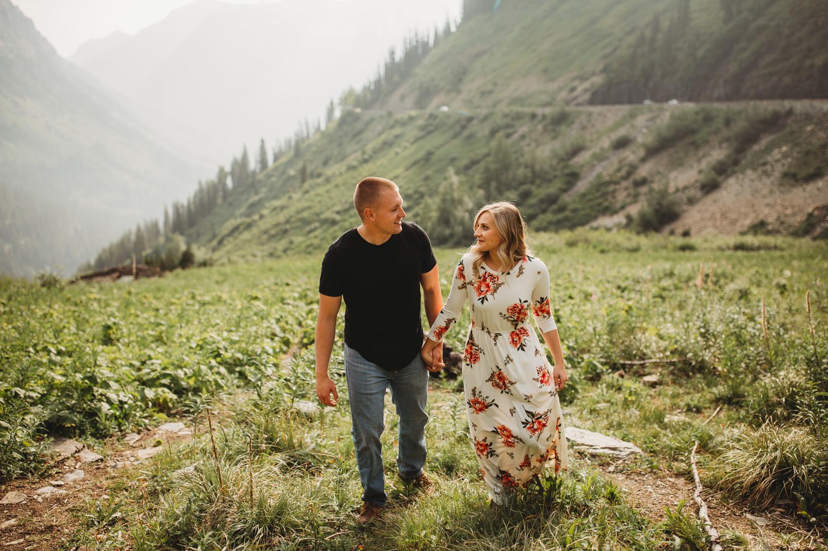 marah-doug-great-falls-montana-engagement-photographer-10.jpg