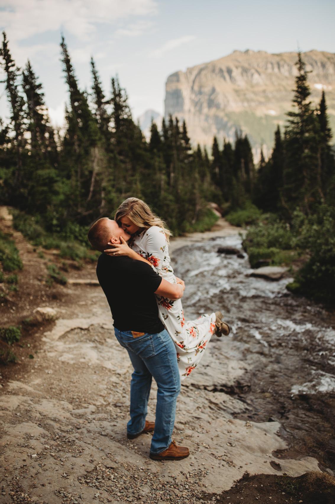 marah-doug-great-falls-montana-engagement-photographer-12.jpg