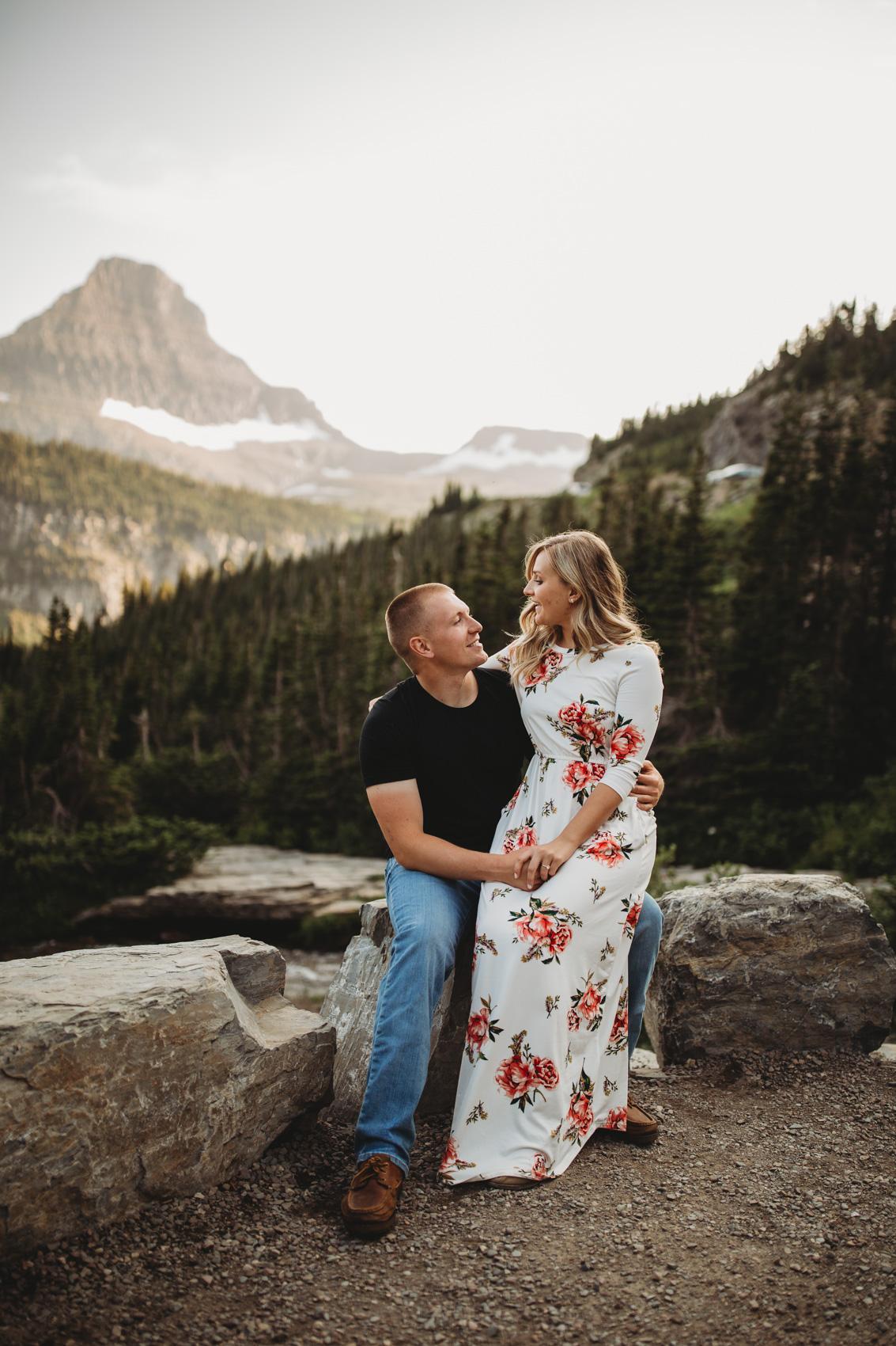marah-doug-great-falls-montana-engagement-photographer-16.jpg