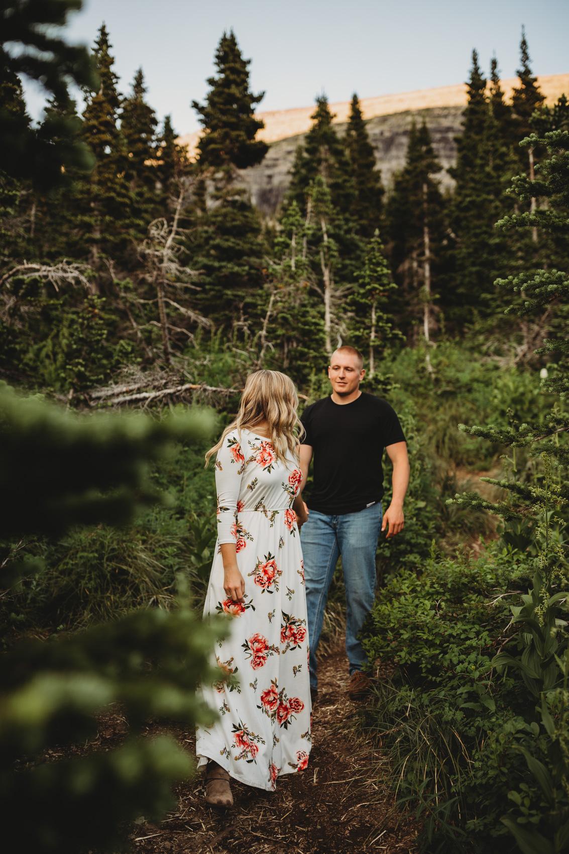 marah-doug-great-falls-montana-engagement-photographer-19.jpg
