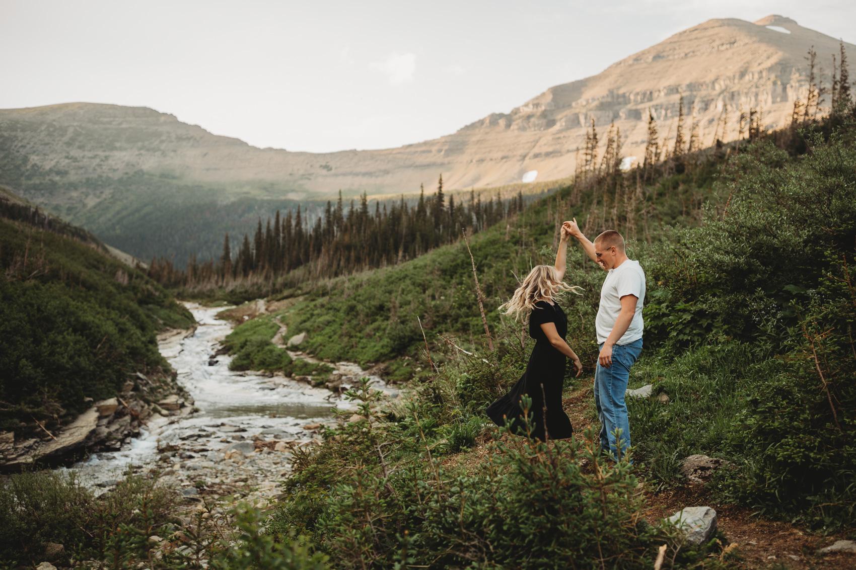 marah-doug-great-falls-montana-engagement-photographer-21.jpg
