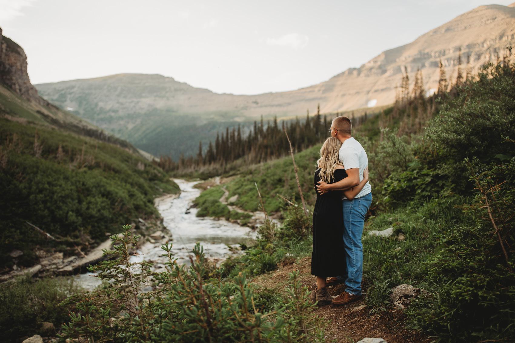 marah-doug-great-falls-montana-engagement-photographer-23.jpg