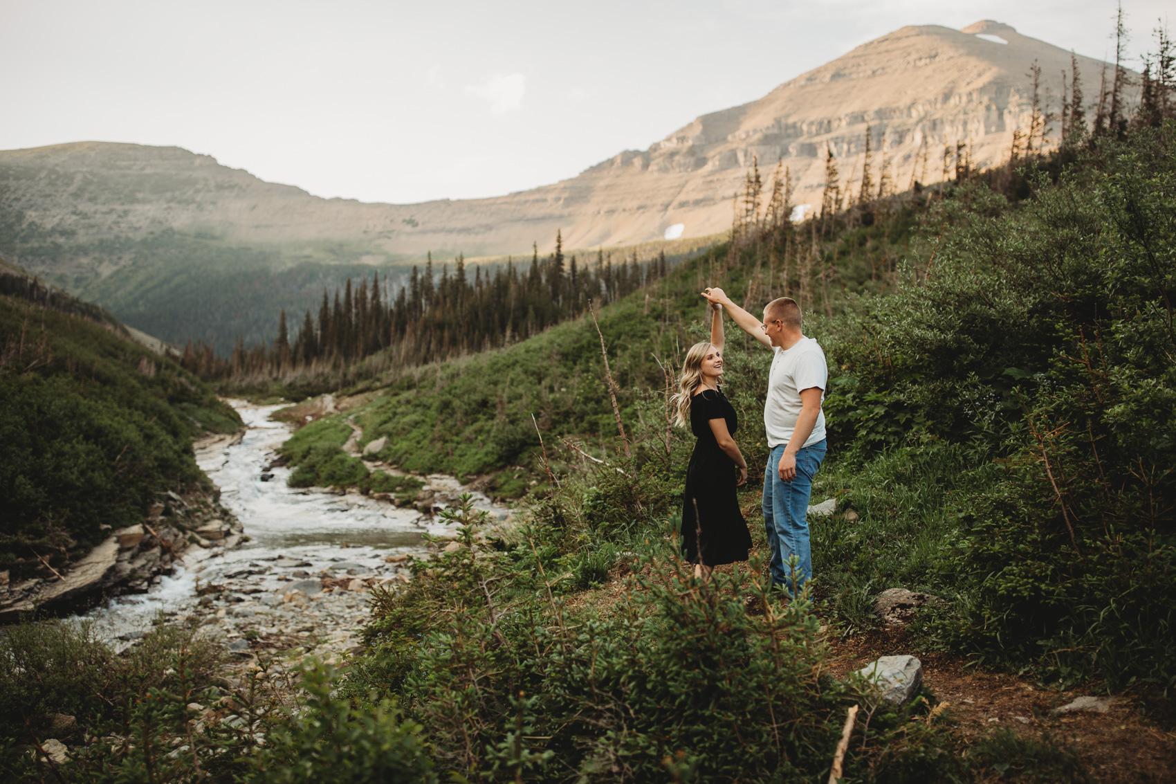 marah-doug-great-falls-montana-engagement-photographer-22.jpg