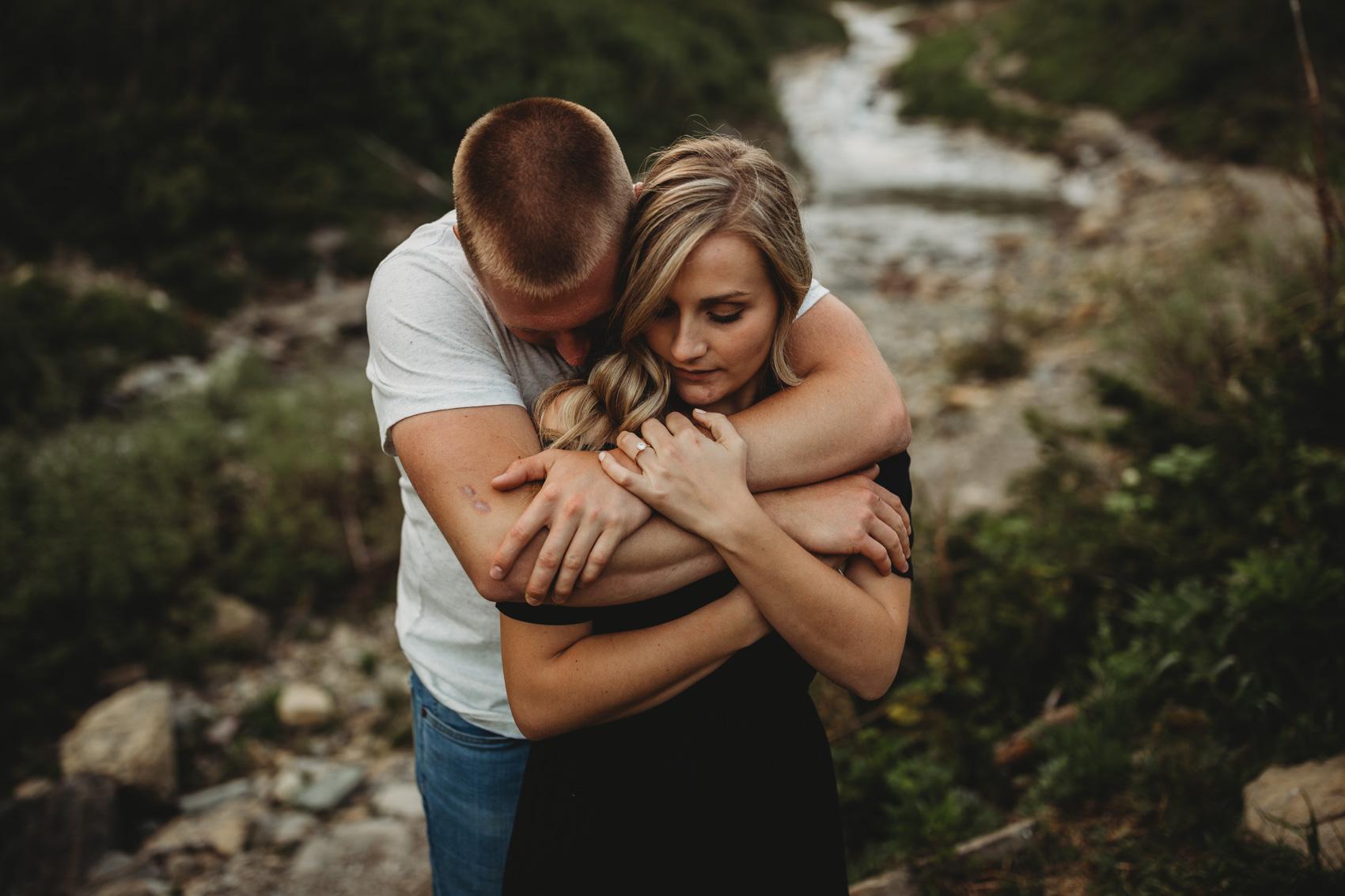 marah-doug-great-falls-montana-engagement-photographer-24.jpg