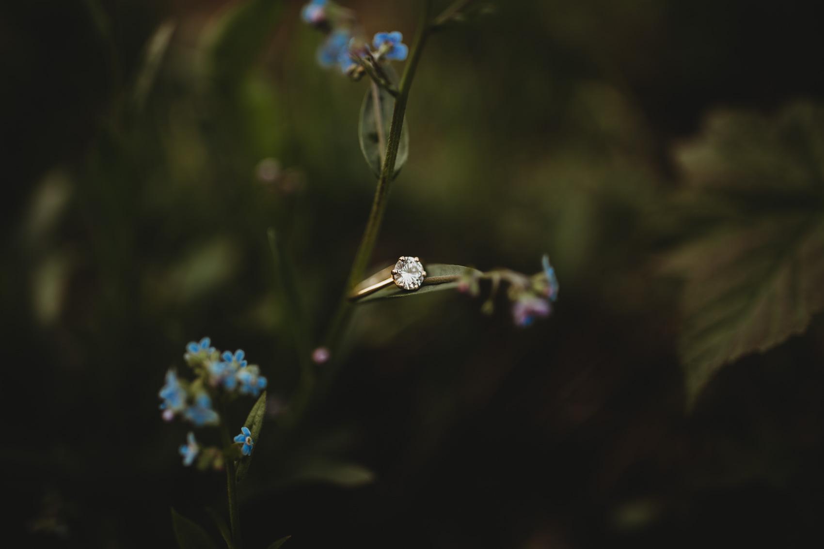 marah-doug-great-falls-montana-engagement-photographer-27.jpg