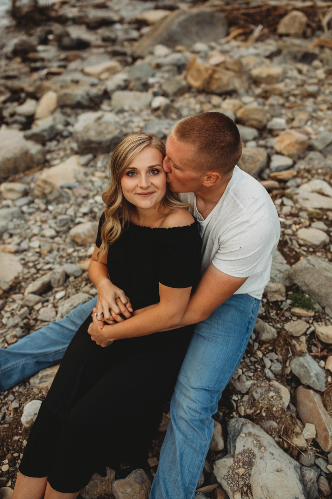 marah-doug-great-falls-montana-engagement-photographer-32.jpg
