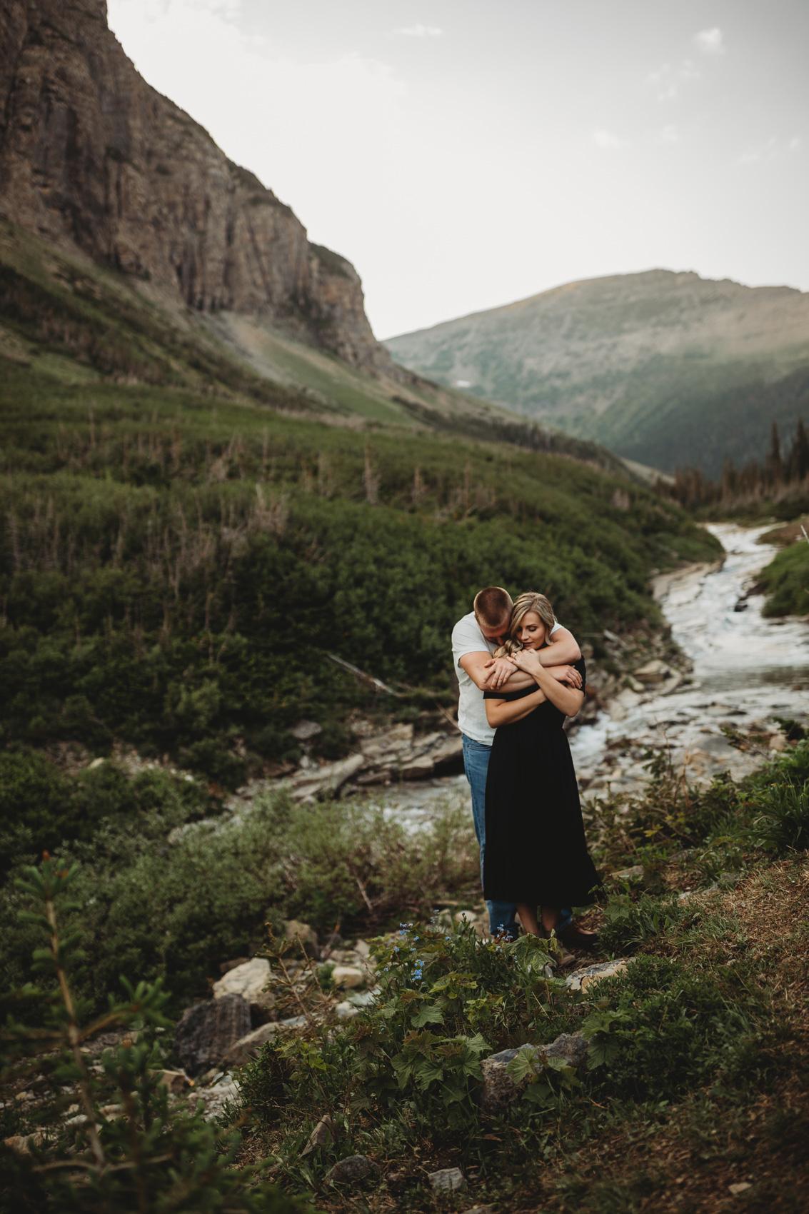 marah-doug-great-falls-montana-engagement-photographer-25.jpg
