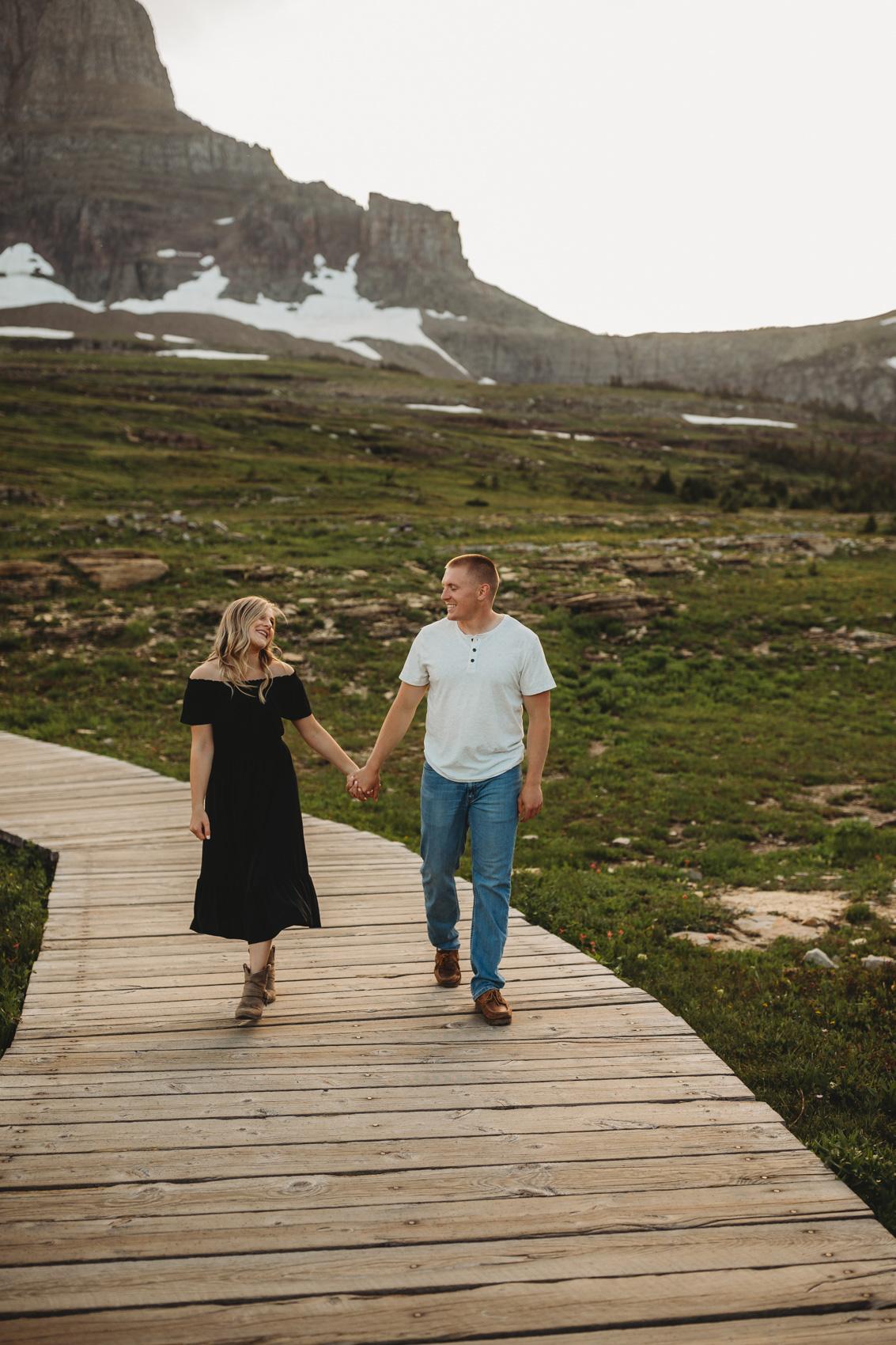 marah-doug-great-falls-montana-engagement-photographer-35.jpg