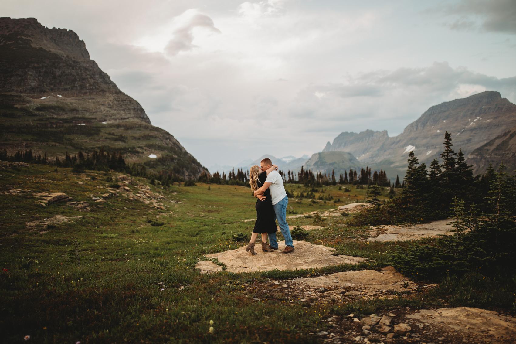marah-doug-great-falls-montana-engagement-photographer-41.jpg