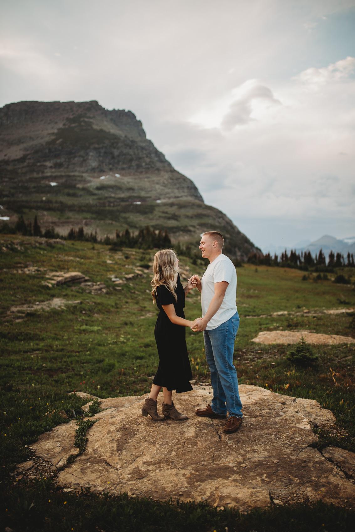 marah-doug-great-falls-montana-engagement-photographer-42.jpg