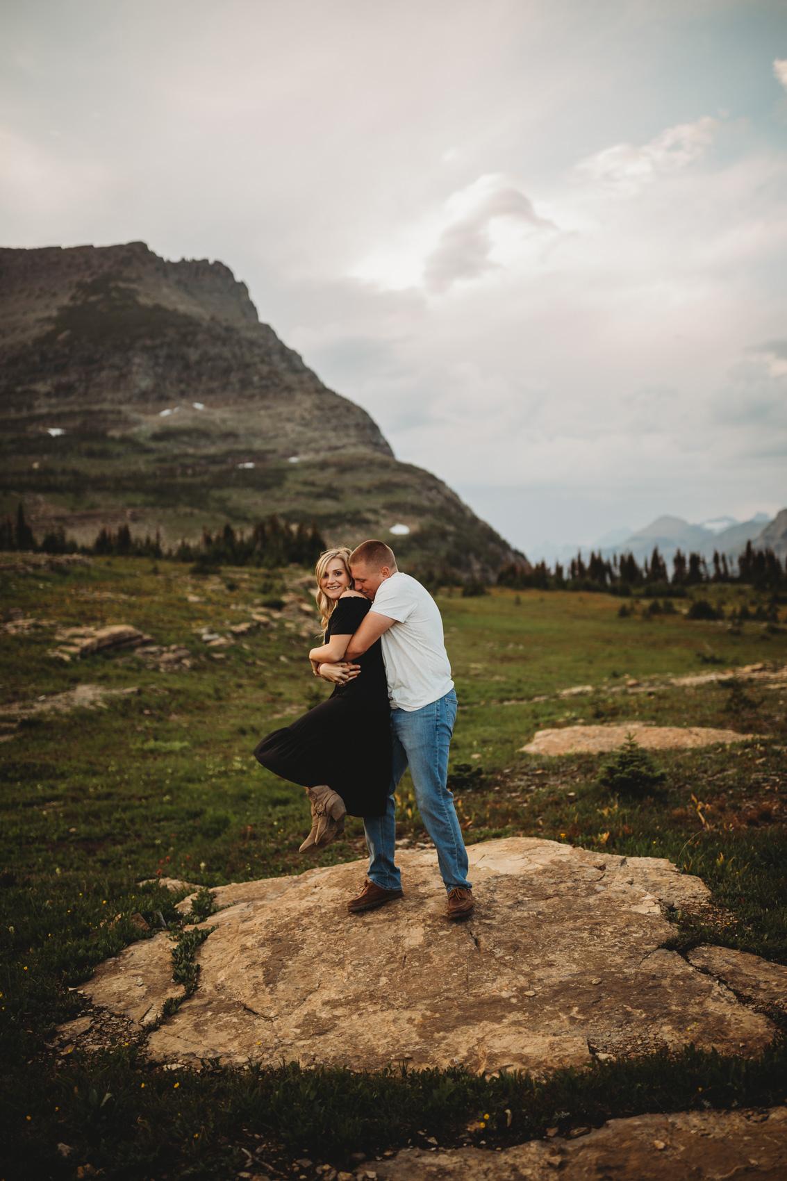 marah-doug-great-falls-montana-engagement-photographer-44.jpg