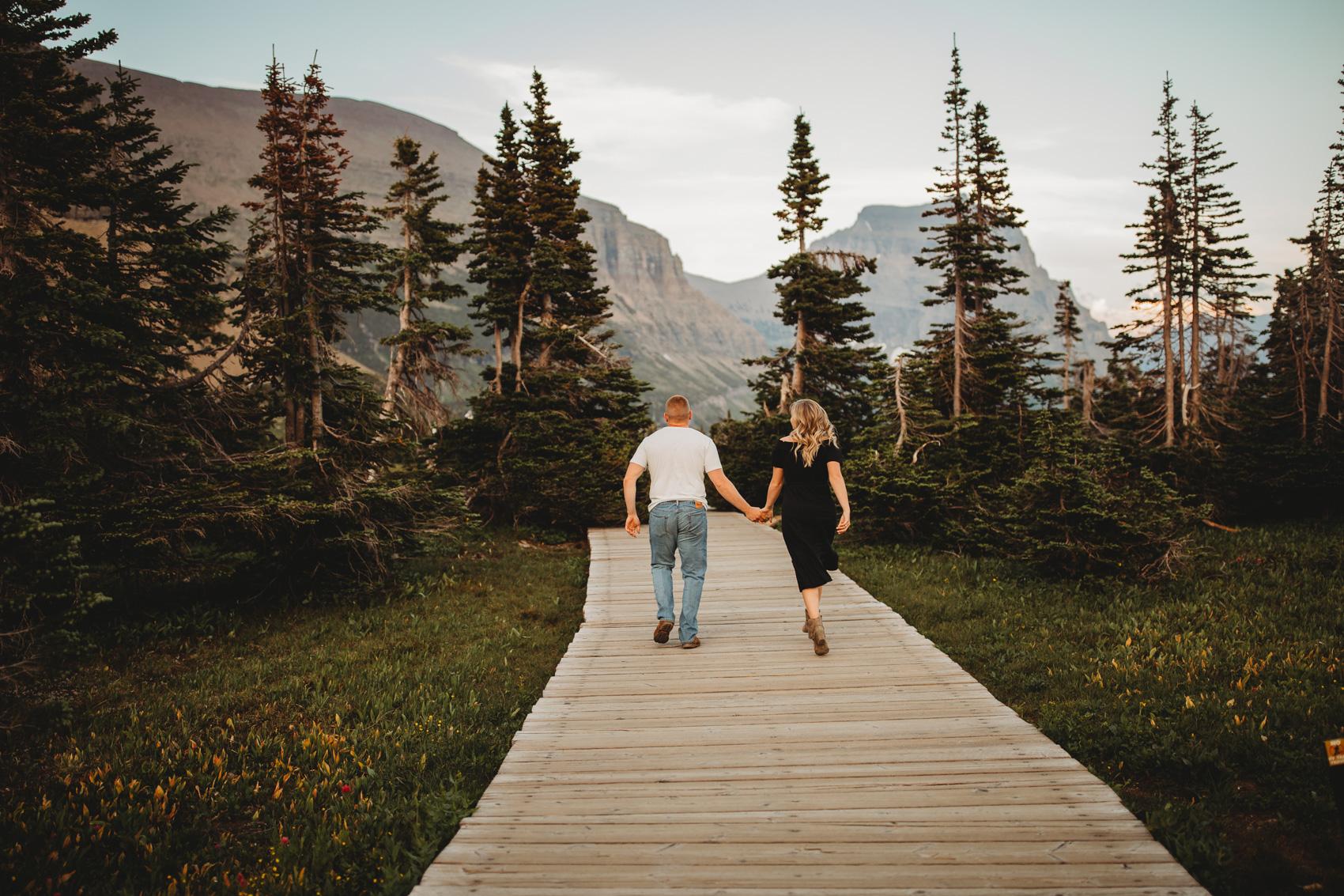 marah-doug-great-falls-montana-engagement-photographer-45.jpg
