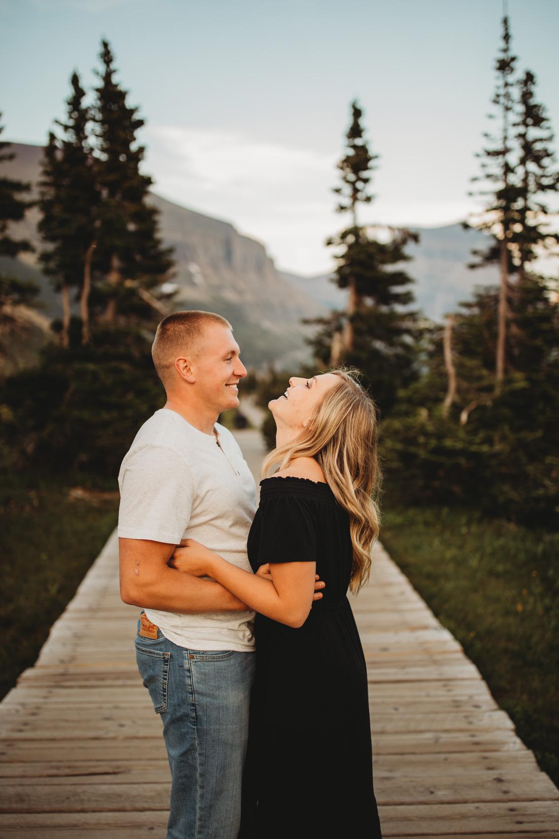 marah-doug-great-falls-montana-engagement-photographer-47.jpg