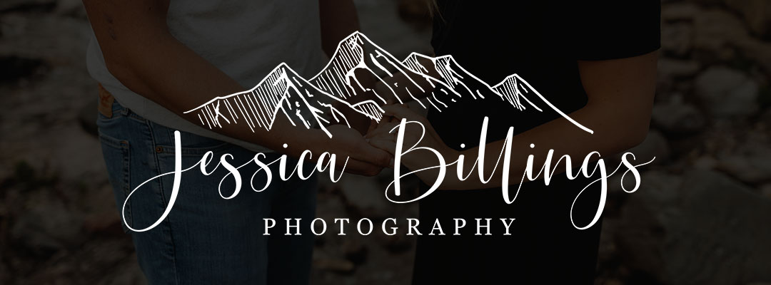 NewLogo-JessicaBillingsPhotography-BlogPost.jpg