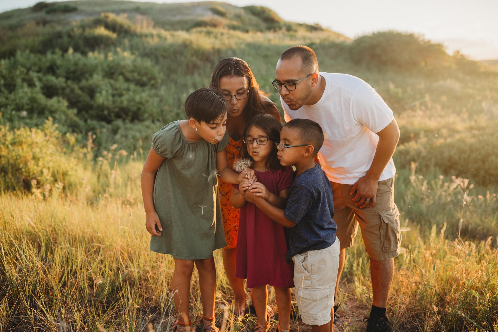 Sandoval_Great-Falls-Montana-Family-Photos-4.jpg