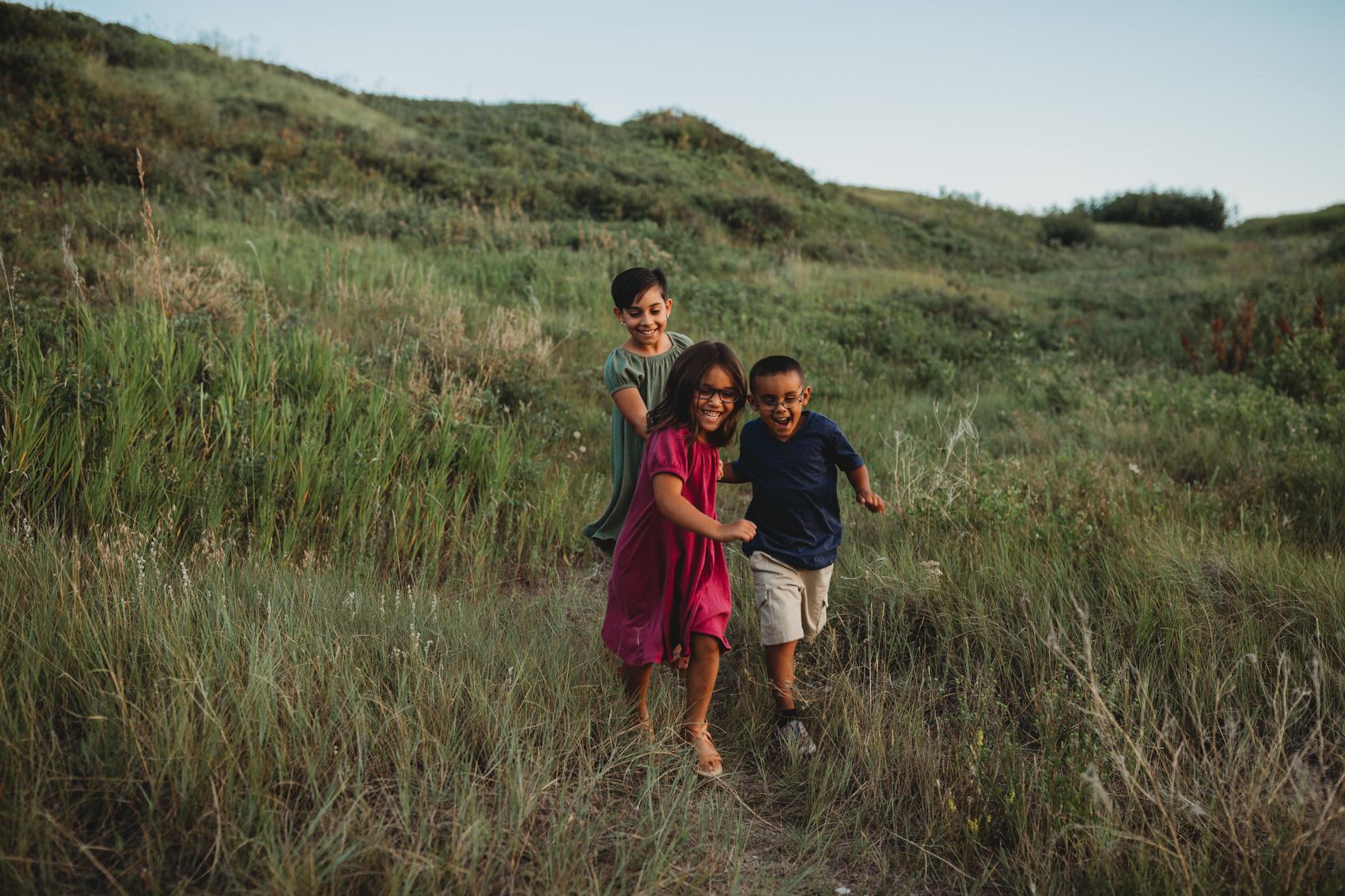 Sandoval_Great-Falls-Montana-Family-Photos-7.jpg