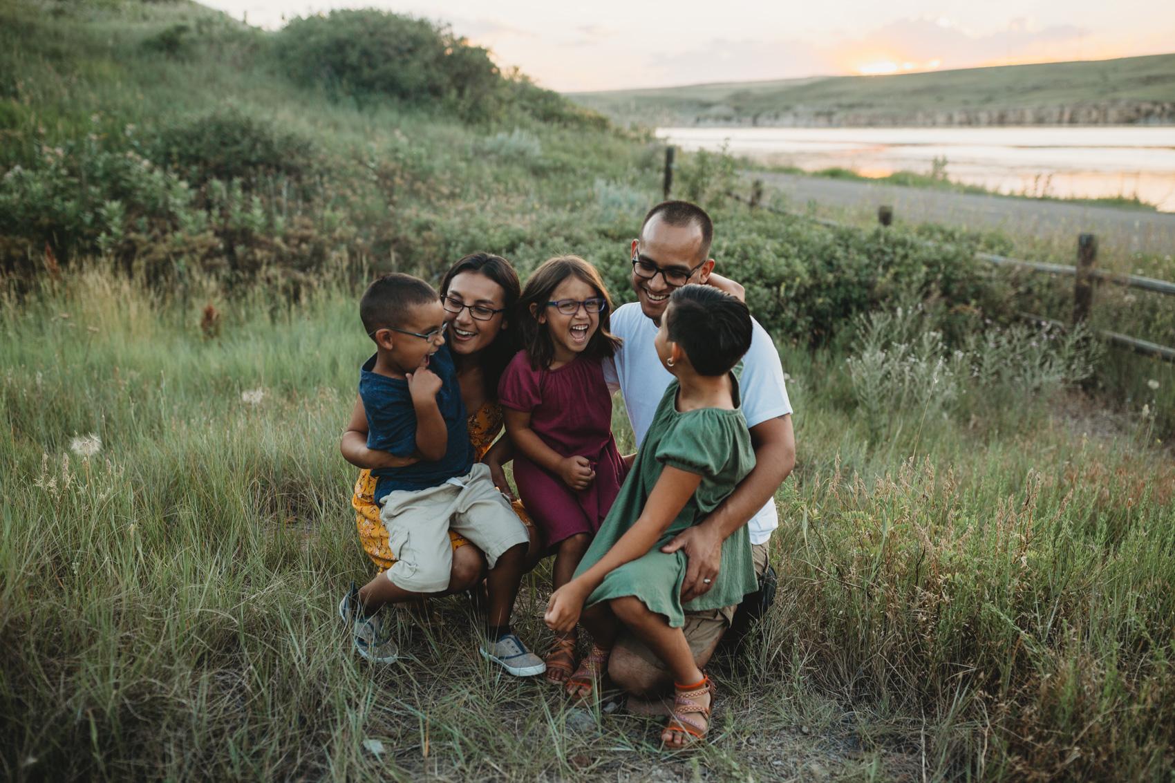 Sandoval_Great-Falls-Montana-Family-Photos-11.jpg