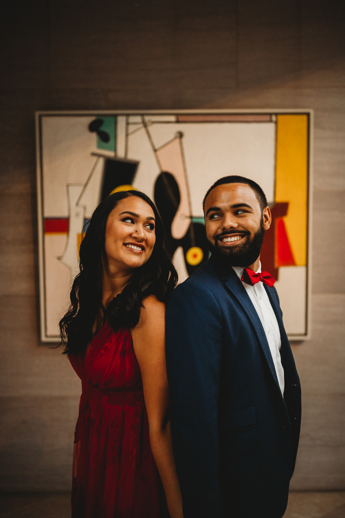national-art-gallery-engagement-session-2.jpg