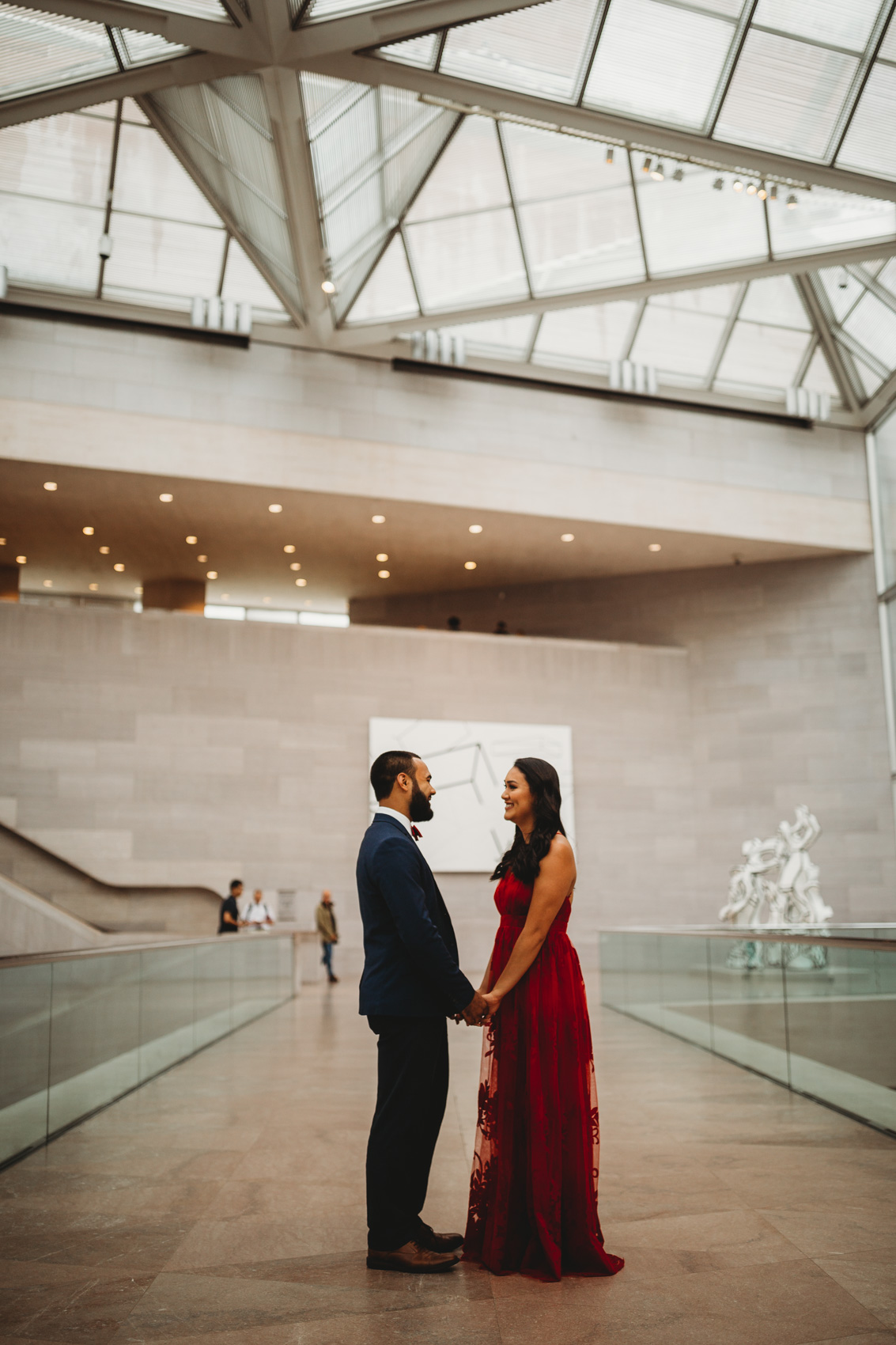 national-art-gallery-engagement-session-3.jpg