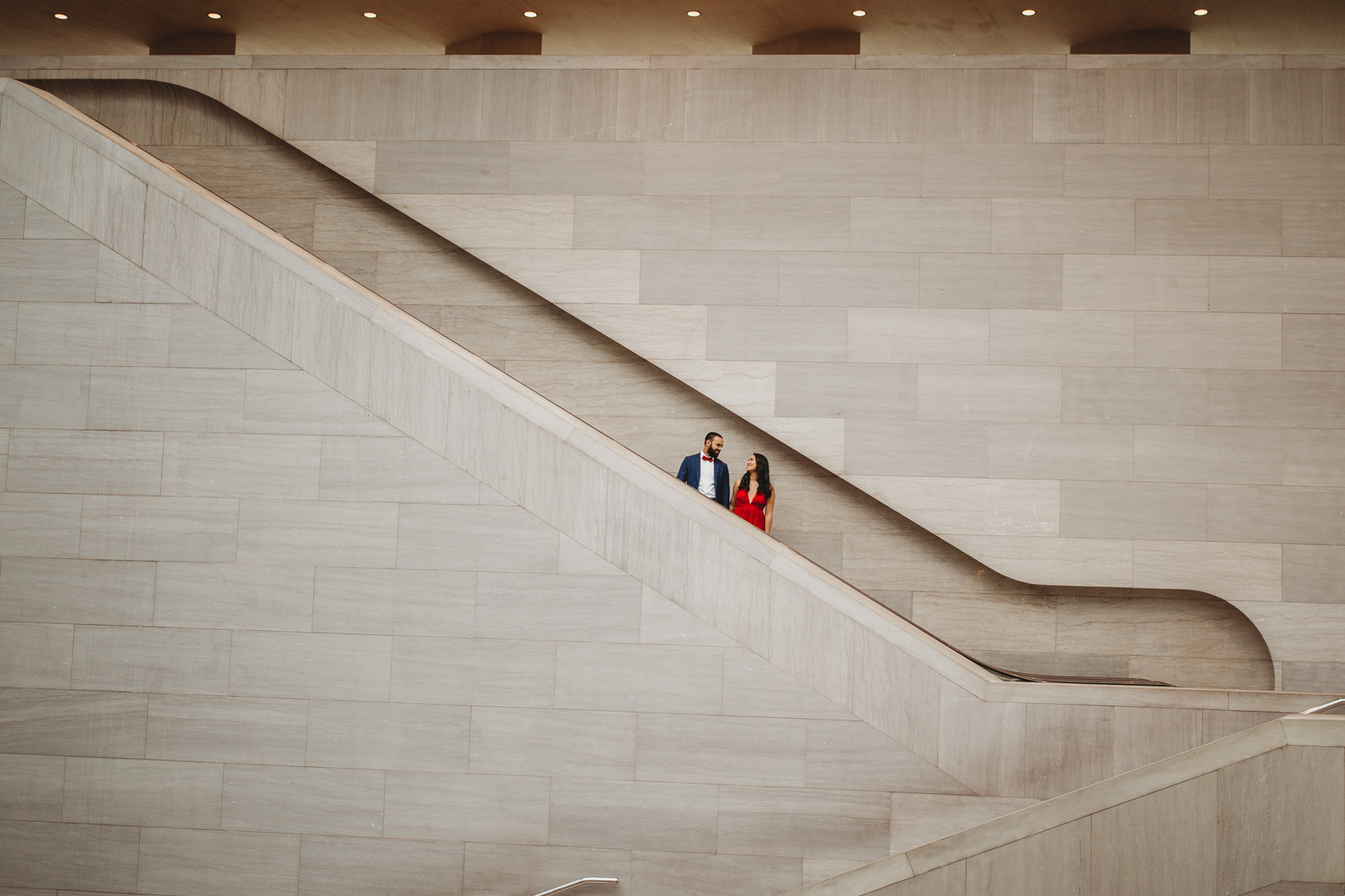national-art-gallery-engagement-session-6.jpg