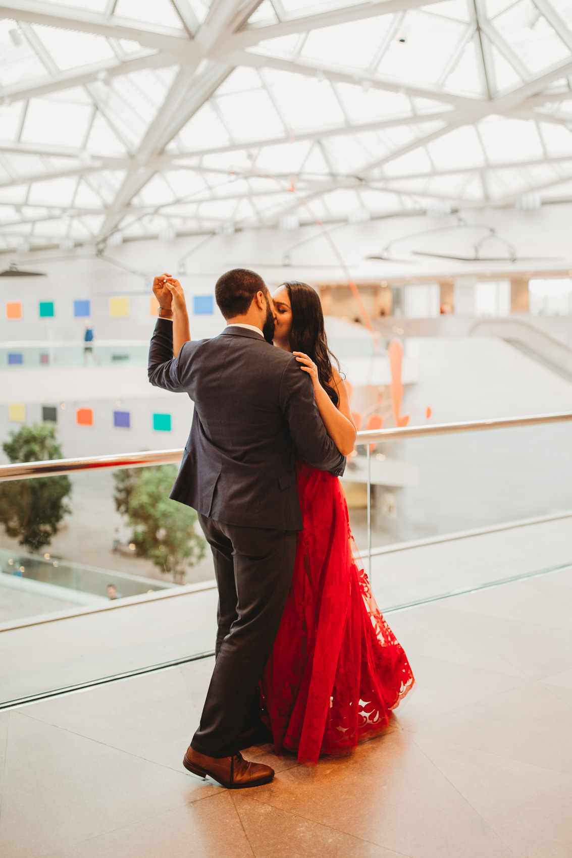 national-art-gallery-engagement-session-9.jpg