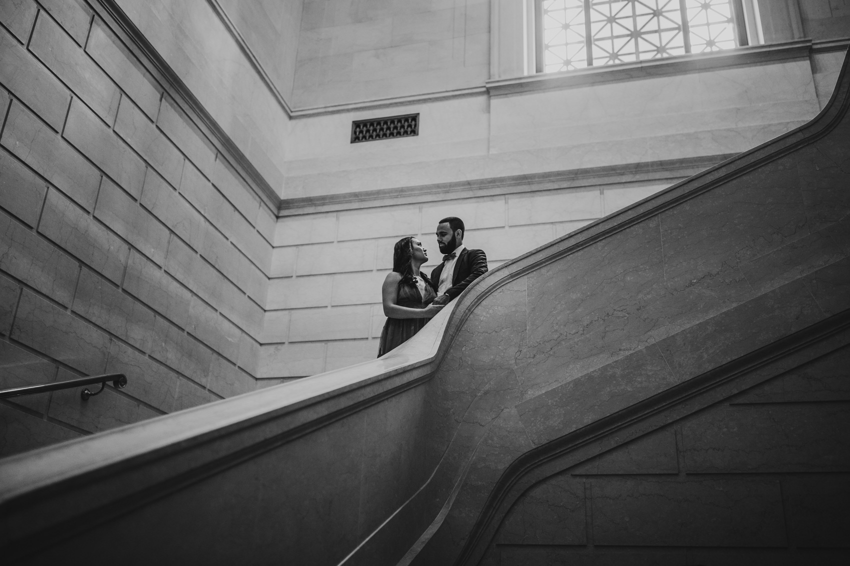 national-art-gallery-engagement-session-18.jpg