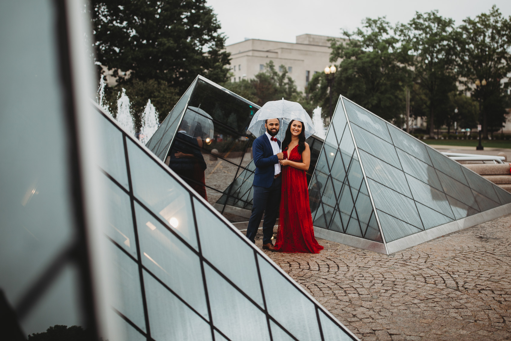 national-art-gallery-engagement-session-19.jpg